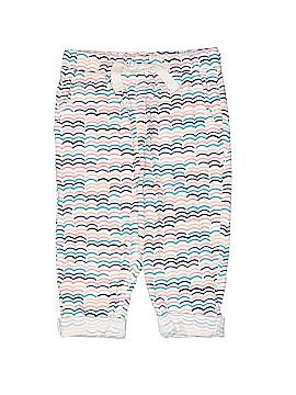 Tea Casual Pants Size 9-12 mo