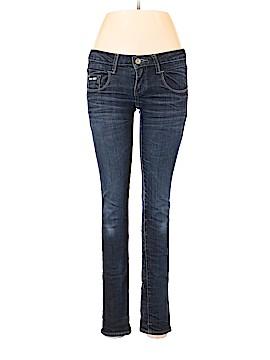 LOGO Jeans Size L
