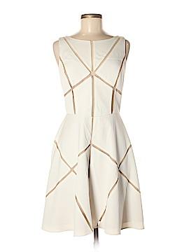 Aidan Mattox Casual Dress Size 10