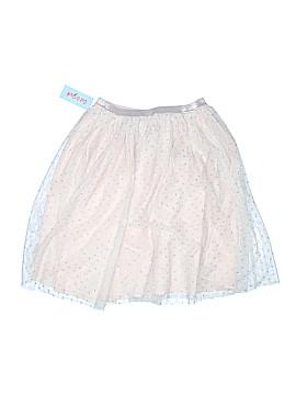 Cat & Jack Skirt Size 10