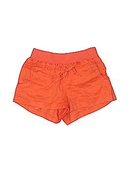 Forever 21 Khaki Shorts Size XS