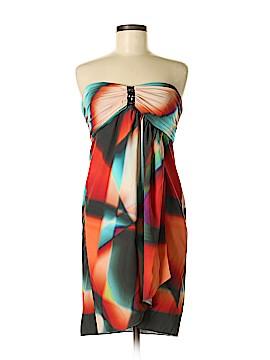 Nicole Miller Casual Dress Size 8