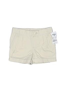 OshKosh B'gosh Khaki Shorts Size 2T