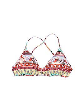 Eidon Swimsuit Top Size L