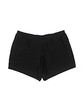 Cacique Swimsuit Bottoms Size 18 (Plus)
