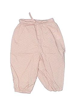 Mini A Ture Copenhagen Casual Pants Size 6 mo
