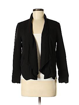 LC Lauren Conrad Cardigan Size 8