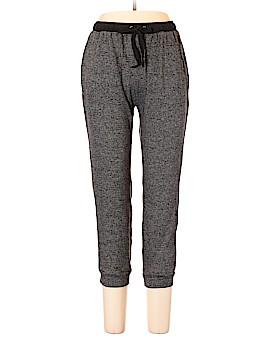 Hype Casual Pants Size L