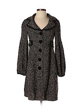 Nanette Lepore Coat Size S