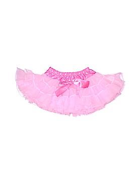 Laura Dare Skirt Size M (Kids)