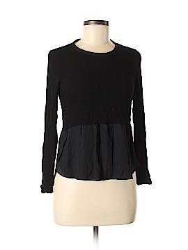 YA-YA Long Sleeve Blouse Size 36 (EU)