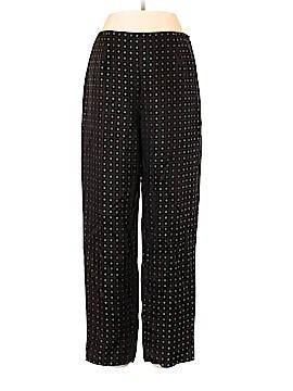 Carlisle Casual Pants Size 12