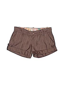 Frankie B. Shorts Size 4