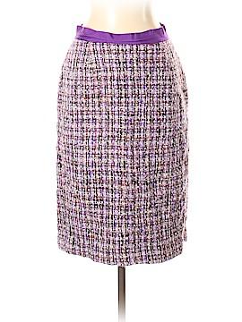 Kate Spade New York Wool Skirt Size 4