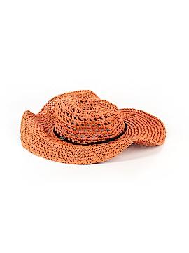Goorin Bros. Sun Hat Size S