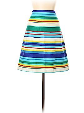 Talbots Casual Skirt Size 16 (Petite)