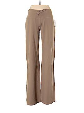 Karma Active Pants Size L