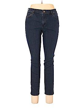 Ann Taylor LOFT Jeans 31 Waist (Petite)