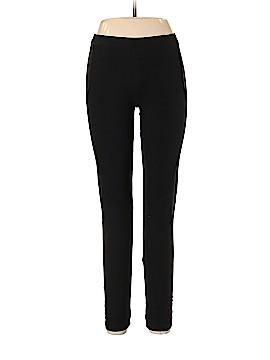 Paniz Casual Pants Size L