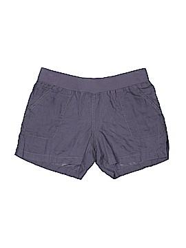 Allen Allen Shorts Size M