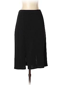 St. John Casual Skirt Size 2