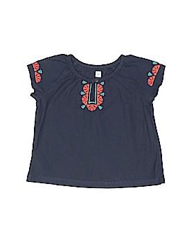 Tea Short Sleeve Top Size 9-12 mo