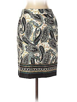 Van Heusen Casual Skirt Size 0