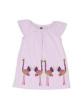 Tea Dress Size 6-12 mo