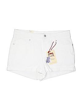 L.e.i. Denim Shorts Size 13