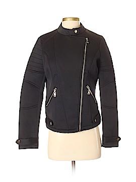 Love Token Jacket Size S