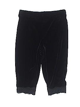 Hartstrings Velour Pants Size 3T