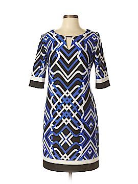 Sandra Darren Casual Dress Size 12