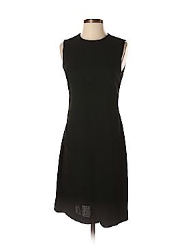 Calvin Klein Collection Casual Dress Size 4