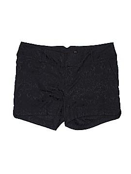 Torrid Shorts Size 16 (Plus)