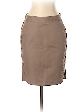 Gap Casual Skirt Size 2 (Petite)