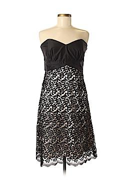 Eidon Cocktail Dress Size 8