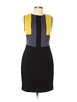 Jason Wu Casual Dress Size 12