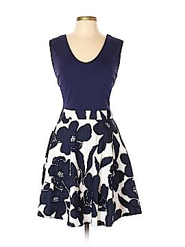 Miusol Casual Dress Size XL