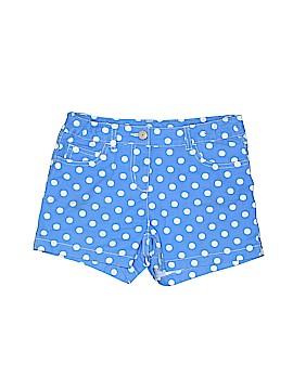 Mini Boden Shorts Size 10