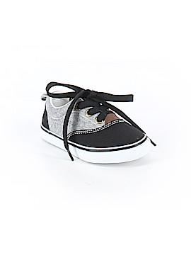 Gymboree Sneakers Size 7