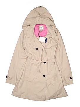 Gap Kids Jacket Size XX-Large youth