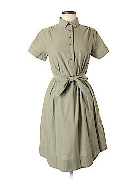 Isaac Mizrahi for Target Casual Dress Size 6