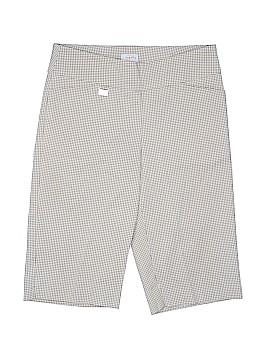 Lisette Shorts Size 8