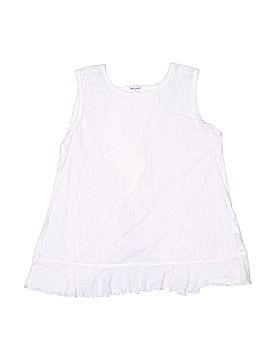 Splendid Sleeveless Top Size 14