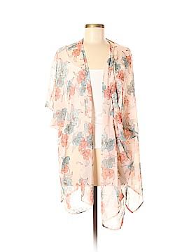 Jella Couture Kimono Size M