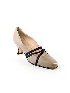 Anyi Lu Heels Size 42 (EU)
