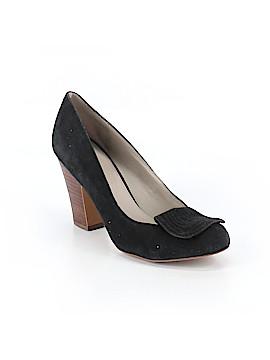 Hinge Heels Size 9 1/2