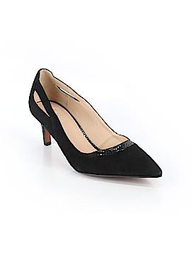 Franco Sarto Heels Size 13