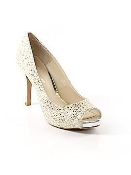 Audrey Brooke Mule/Clog Size 9