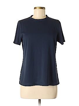 Lands' End Active T-Shirt Size M